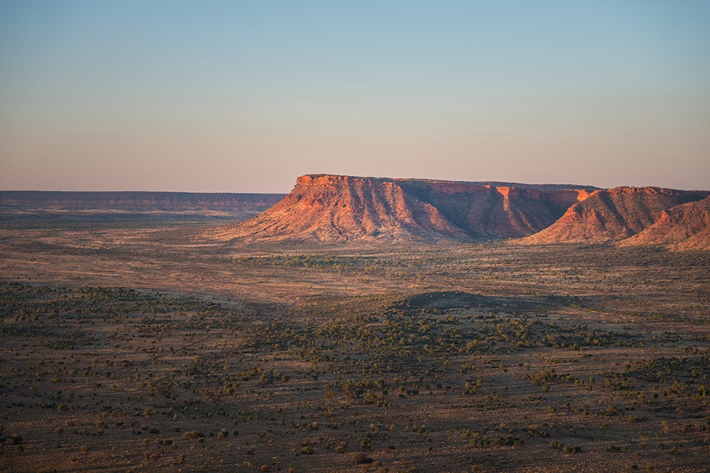 ULURU & KATA TJUTA Helicopter Tours | one with lot Professional Helicopter Services
